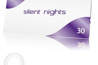 Das Teamwork Silent-Nights Patches