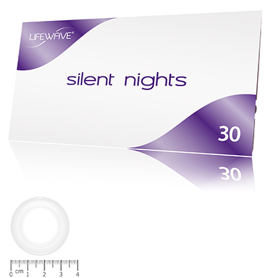 Das Teamwork Silent-Nights Patches