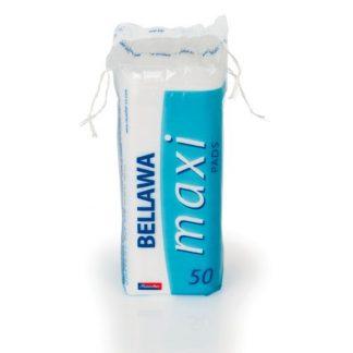 Das Teamwork Bellawa Maxi Pads