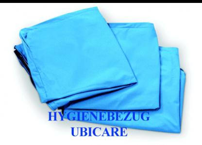 Das Teamwork Ubicare Hygienebezug